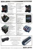 1 - MAXCONTROL - Page 3