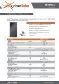Catálogo de Productos - Universolar - Page 3