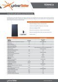 Catálogo de Productos - Universolar - Page 5