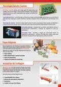Catálogo de - Eutectic - Page 3