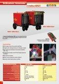 Catálogo de - Eutectic - Page 4