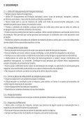 RIV 155 M - Vonder - Page 3