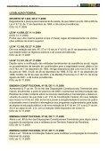 Informativo TRE dezembro 2009.indd - Justiça Eleitoral - Tribunal ... - Page 4