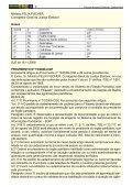 Informativo TRE dezembro 2009.indd - Justiça Eleitoral - Tribunal ... - Page 7