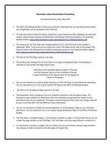 Write my professional academic essay on donald trump