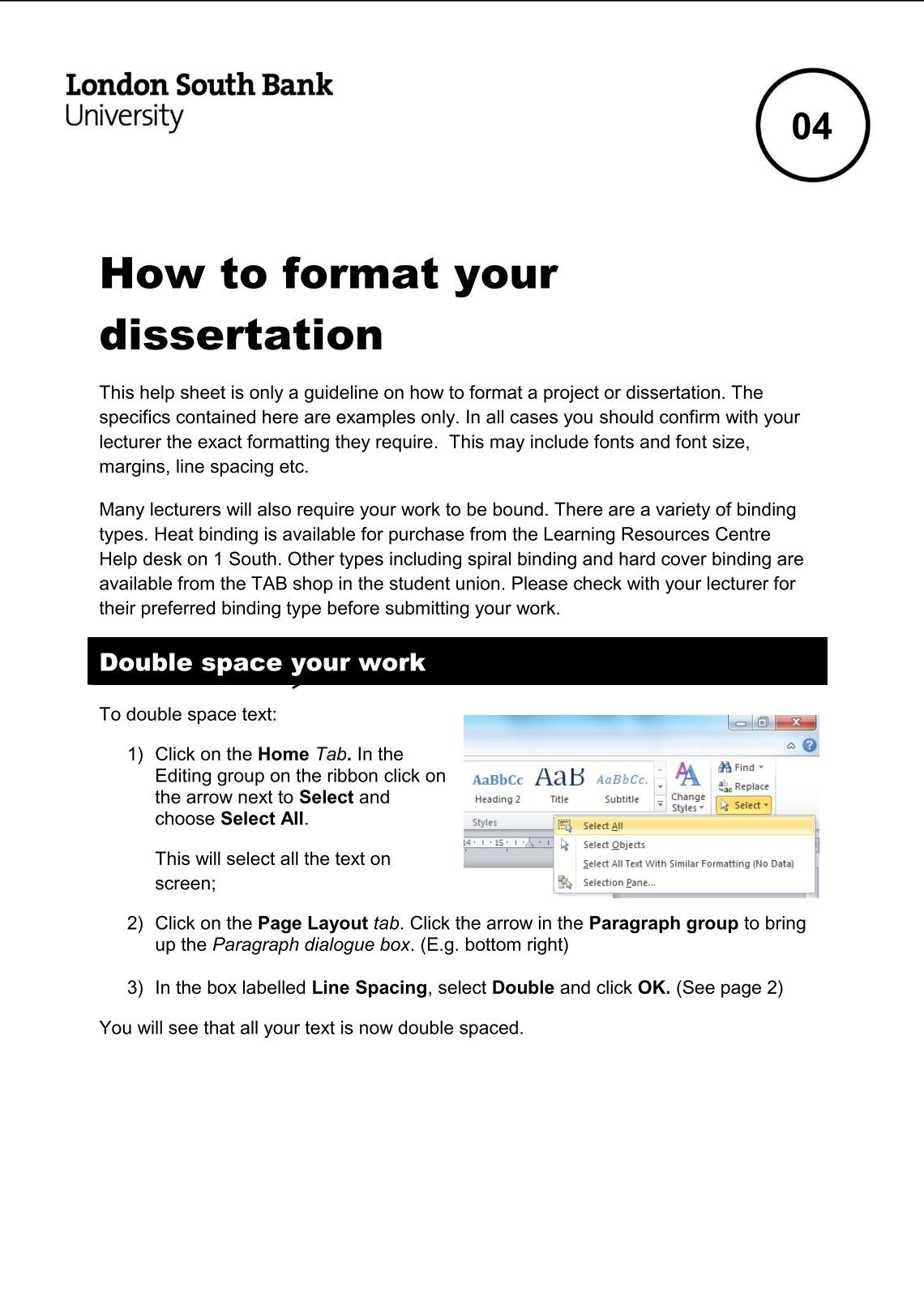 https://img.yumpu.com/13445517/1/1140x1616/how-to-format-your-dissertation-my-lsbu.jpg?quality=80