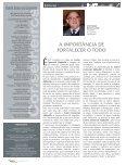 Infocca edicao 8 a - Centro Comercial Alphaville - Page 2