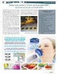 Infocca edicao 8 a - Centro Comercial Alphaville - Page 3