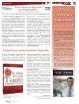 Infocca edicao 8 a - Centro Comercial Alphaville - Page 4