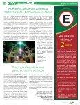Infocca edicao 8 a - Centro Comercial Alphaville - Page 5
