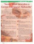 Infocca edicao 8 a - Centro Comercial Alphaville - Page 6