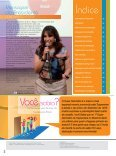 ganhe - Tupperware - Tropical Distribuidora - Page 2
