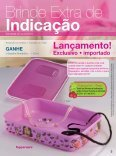 ganhe - Tupperware - Tropical Distribuidora - Page 3
