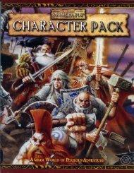 Character pack (2 ed.).pdf - Lski.org