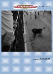 Meritxell Almenara 1er Premio Concurso Fotografía - Generalitat ...