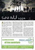 El - L'Altaveu - Page 3
