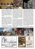 El - L'Altaveu - Page 4
