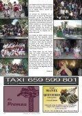 El - L'Altaveu - Page 6