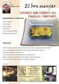 El - L'Altaveu - Page 7