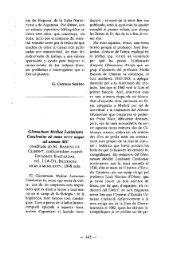 Glossarium Mediae Latinitatis Cataloniae ab anno ~ccc usque ad ...
