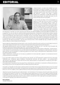 FRAN BLANCO DONANTS - Diputació de Girona - Page 3