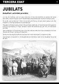 FRAN BLANCO DONANTS - Diputació de Girona - Page 4