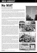 FRAN BLANCO DONANTS - Diputació de Girona - Page 7