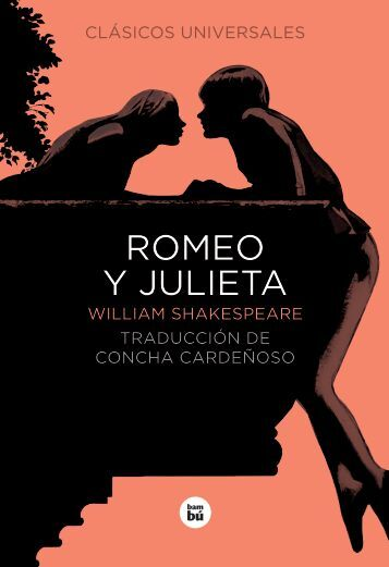 ROMEO Y JULIETA ARE - eCasals