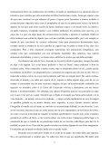 El fotógrafo imprescindible-PDF - Page 5