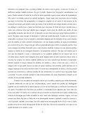 El fotógrafo imprescindible-PDF - Page 6