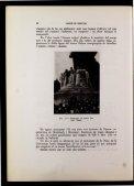 PDF - Part 3 - Acadèmia - Page 2