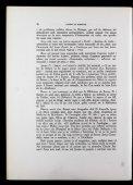 PDF - Part 3 - Acadèmia - Page 4