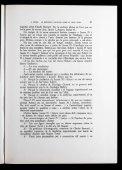 PDF - Part 3 - Acadèmia - Page 5