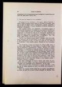 PDF - Part 3 - Acadèmia - Page 6