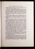 PDF - Part 3 - Acadèmia - Page 7