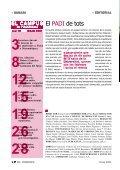 EL CAMPUS - Universitat Autònoma de Barcelona - Page 2