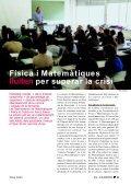 EL CAMPUS - Universitat Autònoma de Barcelona - Page 3