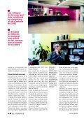 EL CAMPUS - Universitat Autònoma de Barcelona - Page 6