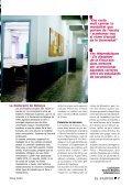EL CAMPUS - Universitat Autònoma de Barcelona - Page 7