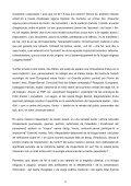 6-CREATIVITAT I ESPECTACLE. La creativitat de l - Gradiva - Page 2