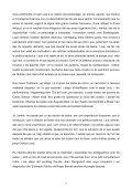 6-CREATIVITAT I ESPECTACLE. La creativitat de l - Gradiva - Page 7