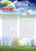 TRIDIMAGZ_2_April - Page 2