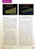 TRIDIMAGZ_2_April - Page 4