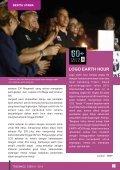 TRIDIMAGZ_2_April - Page 5