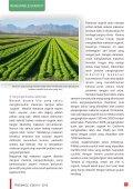 TRIDIMAGZ_2_April - Page 7