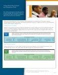 Descriptor PLUS - College Board - Page 2