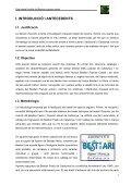 Que bèstia! Anàlisi del Bestiari popular català - Recercat - Page 5