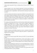 Que bèstia! Anàlisi del Bestiari popular català - Recercat - Page 6