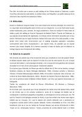 Que bèstia! Anàlisi del Bestiari popular català - Recercat - Page 7