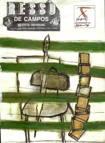 DE CAMPOS ^ - Biblioteca Digital de les Illes Balears